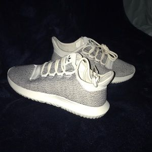 Womens adidas Tubular Shadow Athletic Shoes